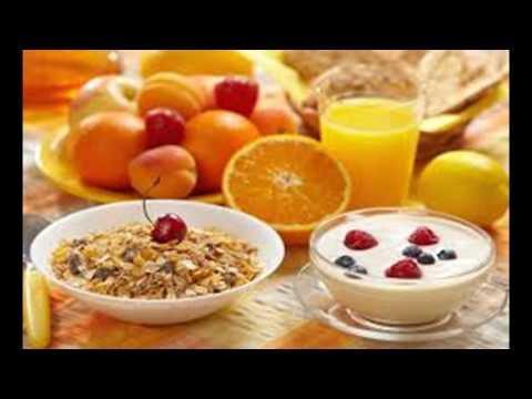 La perte de poids aidera-t-elle lhypertension pulmonaire