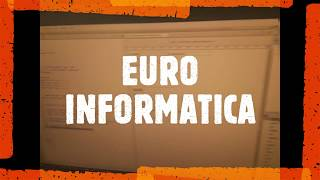 EURO INFORMATICA - PART CCXXIX