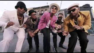 Mark Ronson   Uptown Funk (feat. Bruno Mars) 8 Hours Loop