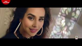 MORNI Official Video SUNANDA SHARMA JAANI SUKH E ARVINDR KHAIRA New Punjabi Songs 2018