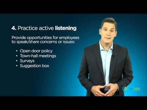 mp4 Success Employee, download Success Employee video klip Success Employee