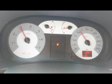 Der Preis für das Benzin 2008 ukraina