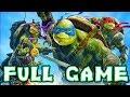 Teenage Mutant Ninja Turtles: Out Of The Shadows Full G