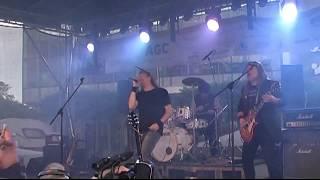Video Stará škola JINAK - Immigrant Song