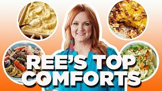 The Pioneer Womans Top 10 Comfort Food Recipes | Food Network