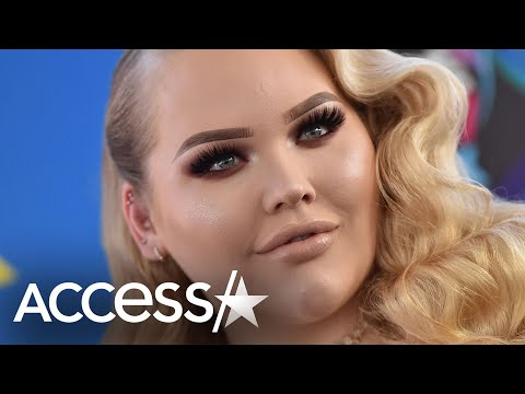 Beauty Vlogger NikkieTutorials Comes Out As Transgender In Candid Video: 'I Am Free'