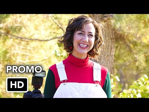 The Last Man on Earth 3.12 (Preview)