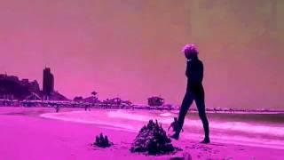 Музыка 2012! в Розовых очках)))