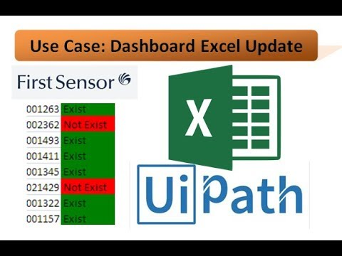 Download Uipath Advanced Training Assignment 1 Demo Video 3GP Mp4