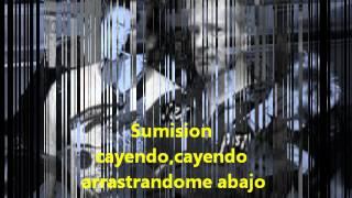 Submission Sex Pistols (subtitulado En Español)