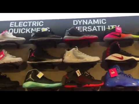 RUBBER SHOES!!!!! Nike|adidas|converse|Where to buy discounted shoes in SG?!?