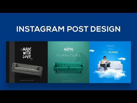 Thiết kế Social Media Chuyên Nghiệp