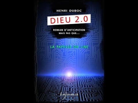 Vidéo de Henri Duboc