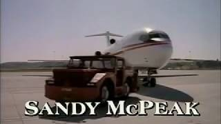 The Taking of Flight 847 - The Uli Derickson Story (1988) ENGLISH VERSION