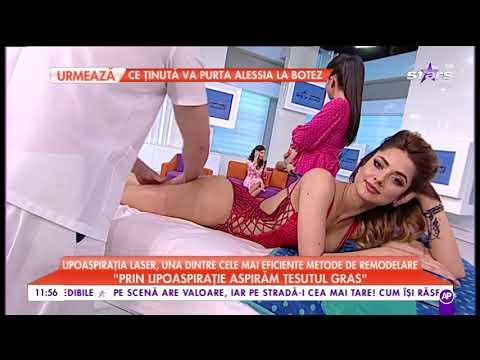 În cazul în care pentru a face o biopsie de prostata in Krasnodar