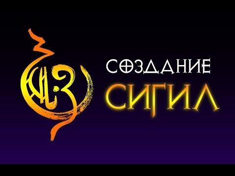 Герои меча и магии 3 кампания убийца драконов прохождение