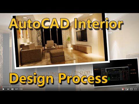 mp4 Decoration Dwg, download Decoration Dwg video klip Decoration Dwg