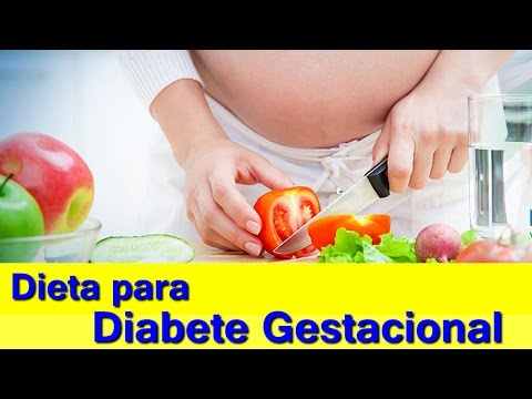 Diabetes do tipo primeiro tratamento