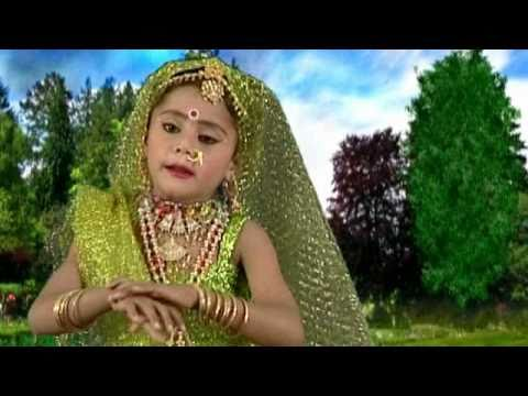 Sapne me raat me aya || सपने में रात में आया || Shyam Ji Ka Lifafa || Sonotek Bhakti