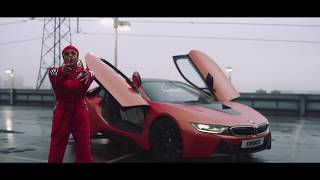 Paigey Cakey - Pullup And Skrrr (Official Video)