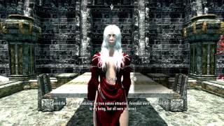 Maids 2 Deception Mod: Skyrim Remastered Mods on the Xbox
