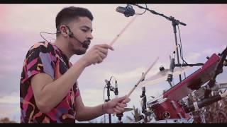 Manu Sija presenta el cuarto video de Chango Solo