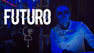Futuro - Café Tacvba (Video)