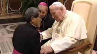 L' Opus Dei, prélature personnelle