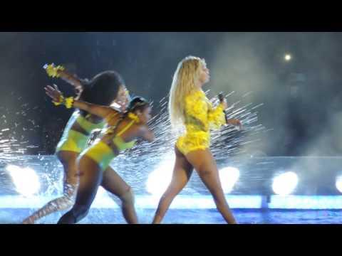 Música Beyonce