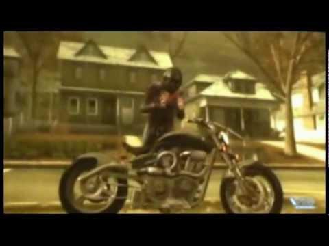 агата кристи - мотоциклетка