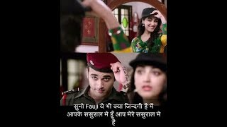 True lover Soldier GF 💑& Wife 😘 full screen WhatsApp status like &👍 comment