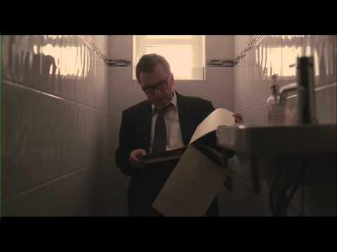 Broken (2013) (Clip 3)