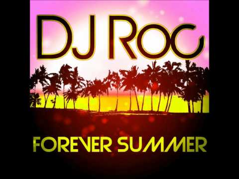 Here Comes the Sun (Song) by DJ Roc