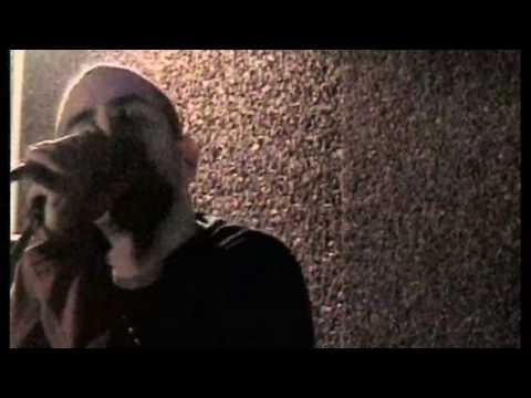 , title : 'NEGRAMARO - Mono (video ufficiale)'