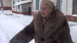 """""""Господин"""" М.Абдалкин парализовал работу КПРФ."""