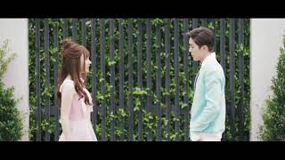 Download Lagu Enna Sona Kabira Bollywod Mix Thai Mix Mp3