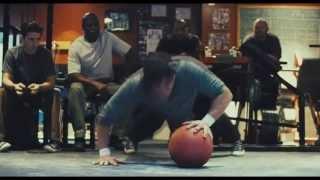 Rocky Balboa Todos Los Entrenamientos (Rocky Balboa  All Training Montages 1-6 ) High Quality Mp3