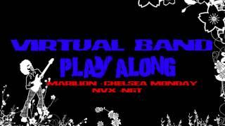 Marillion-Chelsea Monday (BT)