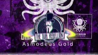 """Next up on Deep Dark Dangerous is """"Asmodeus Gold"""" from DMVU and Dalek One"""