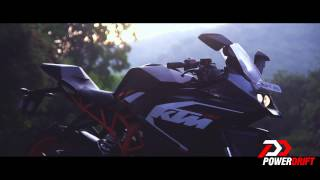 Coming Soon:KTM RC200 Review: PS:Copy This!