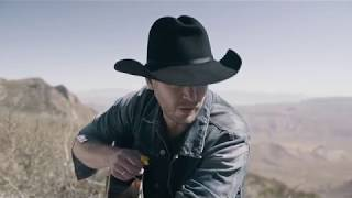 Paul Brandt   The Journey   Official Music Video
