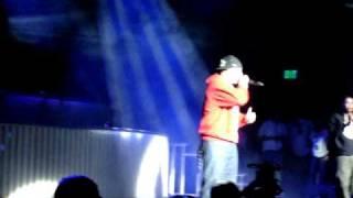 Coraza Divina (Live) - Daddy Yankee