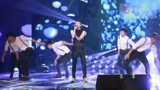 ABU TV SONG FRSTIVAL 2013 Văn Mai Hương