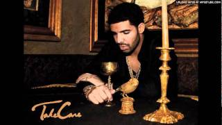 Drake feat. The Weeknd - Good Ones Go (interlude)