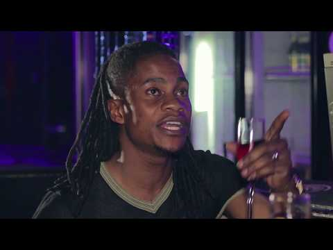 Andy Muridzo- Gweja ( official video) NAXO Films 2018