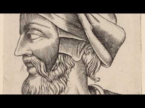 Vidéo de  Aristophane
