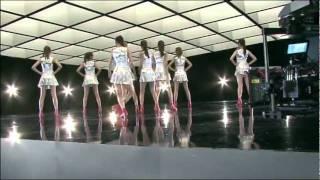 애프터 스쿨 (After School) - Japanese Diva PV Making