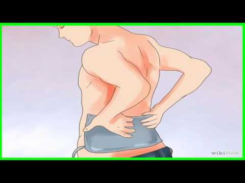 Artrosis deformante, la artritis de la rodilla