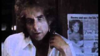 Meet Bob Dylan, 1986 - Part 2 of 4