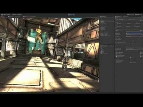 Learn 3D Game Development with Unity 3D | Online Course ...